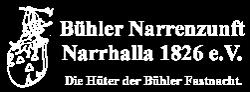 Narrhalla 1826 e.V.